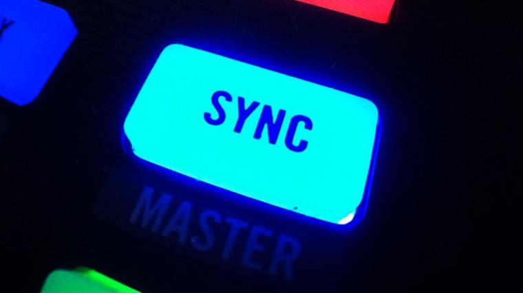 """MANIFIESTO ANTI-SYNC: LUCHA CONTRA LA """"ERA DEL SYNC"""" Sync1-760x427"""