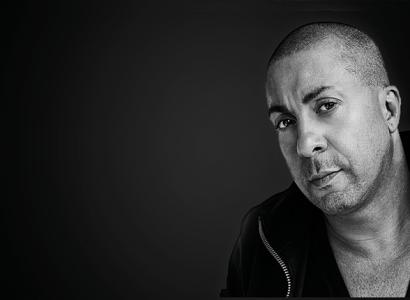 DJ NOMINADO AL GRAMMY DETENIDO POR PRESUNTO CONTRABANDO