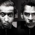 Mentes trabajando independientemente, el regreso de Massive Attack