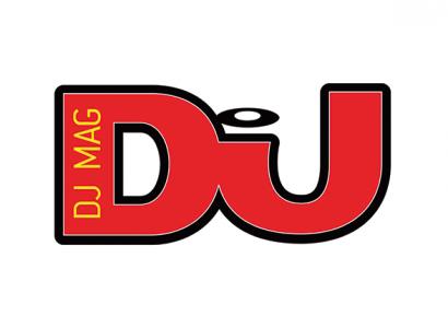 """DJ MAG CREA UN TOP 50 DE DJS """"UNDERGROUND"""" 2016"""