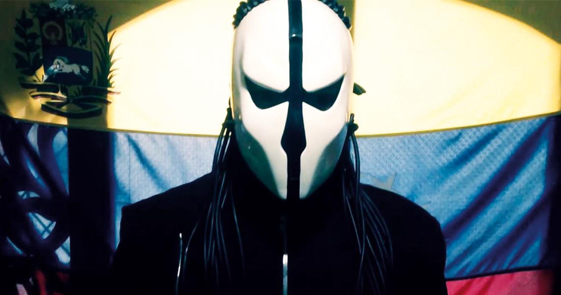 VIDEO – EL DJ Y PRODUCTOR VENEZOLANO ZARDONIC TOCARÁ EN JAPÓN