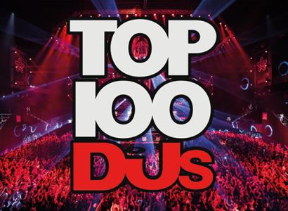 """VIDEO – MARTIN GARRIX ES EL GANADOR DEL """"TOP 100 2016"""" DE DJ MAG"""