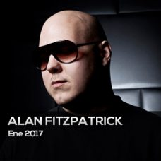 ALAN FITZPATRICK – ENERO 2017