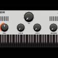 Atmos, un piano ROMpler para los amantes de la música ambient - Djprofiletv