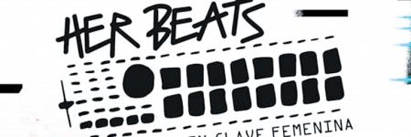 Her Beats: promueva la integración de la mujer en la escena electrónica - Djprofiletv