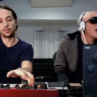 Manipulator ofrece controles dedicados para moldear y variar voces - djprofiletv