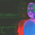 """VIDEO – EL DJ Y PRODUCTOR JOSÉ CABELLO PRESENTA SU NUEVO MIXTAPE """"1TVKE-VNVLOG"""""""