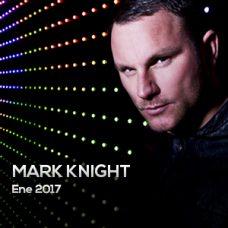 MARK KNIGHT – ENERO 2017
