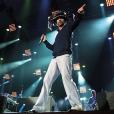Jamiroquai lanzó adelanto de su nuevo album