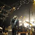El grupo LCD Soundsystem anunció a través de su página en Facebook que su nuevo album saldrá muy pronto.