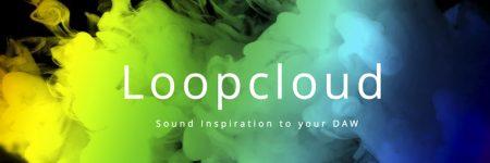 Loopcloud será lanzado muy pronto.- djprofiletv