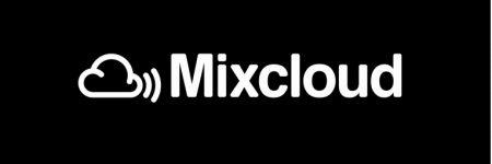 Mixcloud renova su porta en internet - djprofiletv