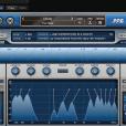 PPG Phonem: plugin para la síntesis vocal expresiva - Djprofiletv