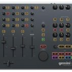 Nuevo controller Gemini MAS-1 - Djprofiletv