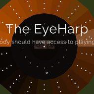 EyeHarp - Djprofiletv