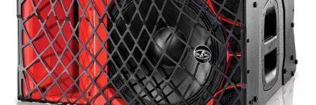 Audio D.A.S - Djprofiletv