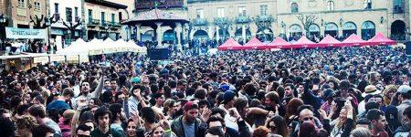 VIDEO – CONOCE EL LINE-UP DEL BRUNCH IN THE CITY 2017