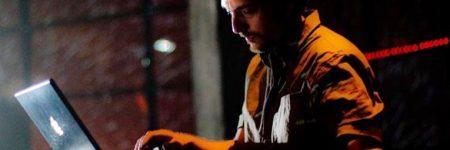 Conoce los detalles sobre el documental de Cristian Vogel- Djprofiletv