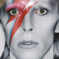 Documental de David Bowie será lanzado en HBO