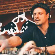 Escucha el remix nuevo de dj koze - Djprofiletv