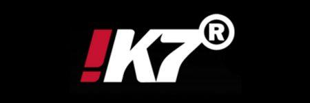 !K7 Records anuncia escenas de los 80 del punk - Djprofiletv
