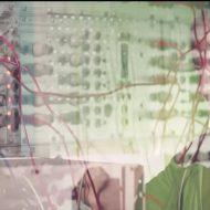 tecla tonica documental música electrónica en Portugal - Djprofiletv