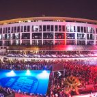 Las fiestas de Do Not Sleep serán en el Ibiza Rocks Hotel- Djprofiletv