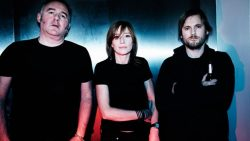 "VIDEO – DOCUMENTAL: ""WELCOME TO PORTISHEAD"""