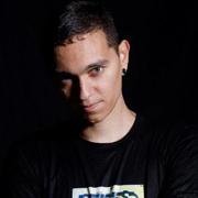 foto de DJ LUKAS